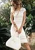 Платье 625585540-1