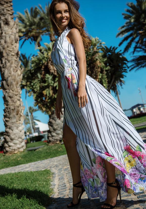 Платье 625594546-5