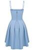 Платье 625593530-41