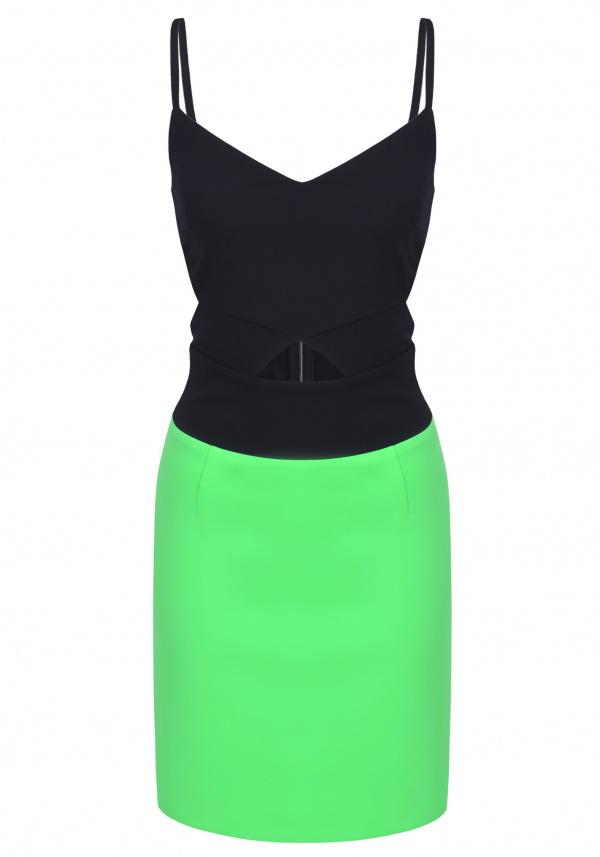 Платье 625616508