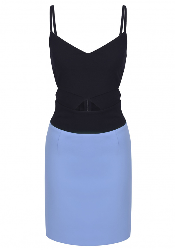 Платье 625616508-9