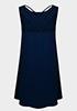 Платье 625614515-12