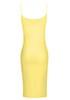 Платье 625619513