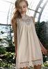 Платье 625636514-60