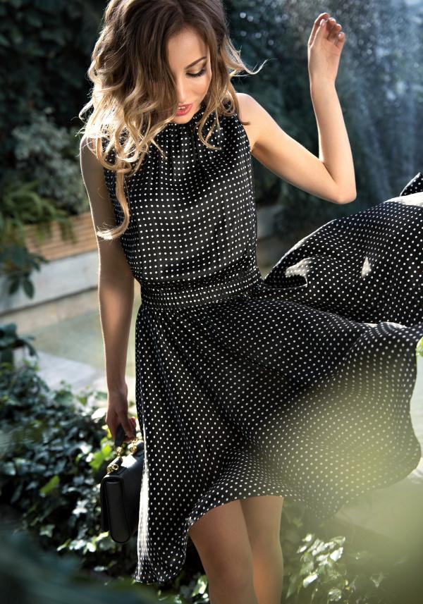 Платье 625642516