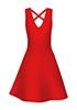 Платье 625641515-1