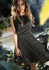 Платье 625642516-55