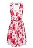 Платье 625647517-75
