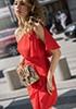 Платье 625651520-70