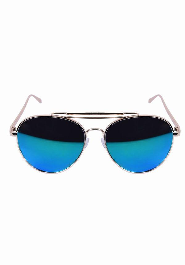 Очки солнцезащитные 628036008-6