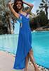 Платье 628040001-40