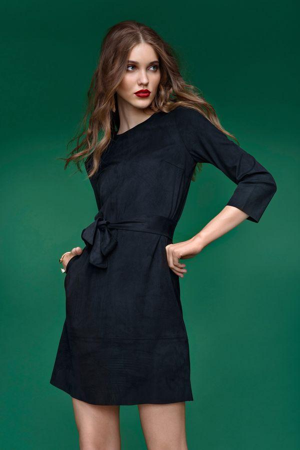 Платье 635687548