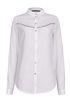 Блузка 635680350-1