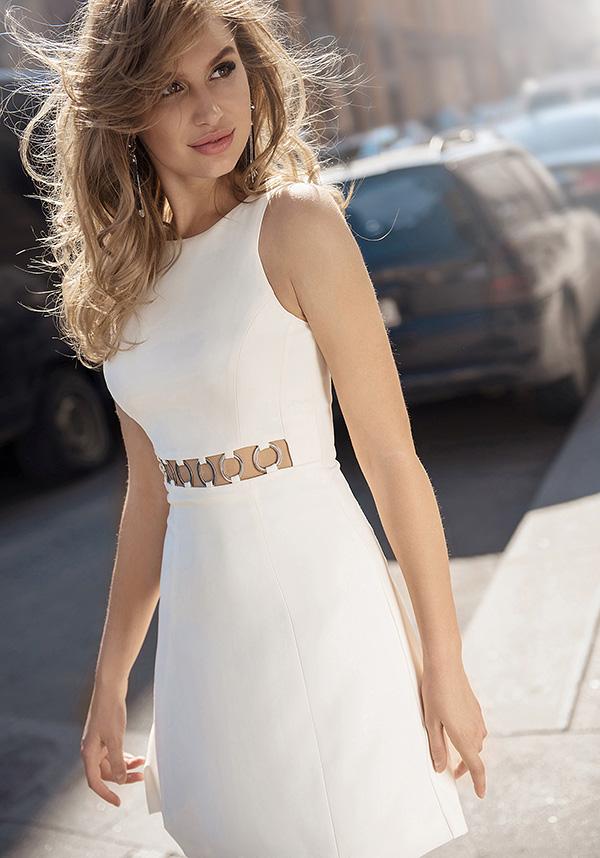 Платье 635701508-50