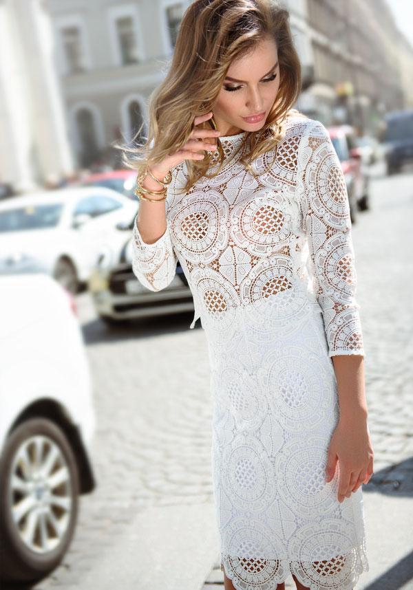 Блузка 635707303-50