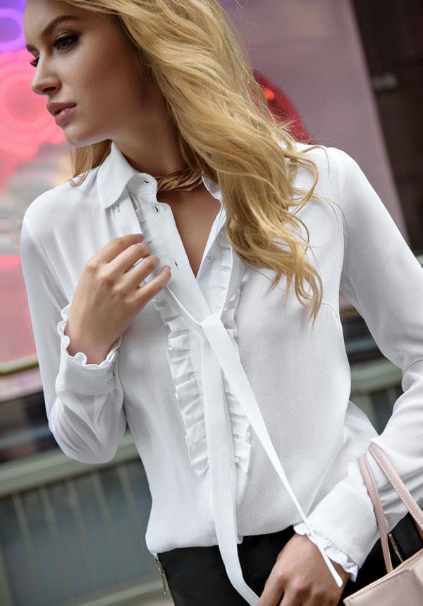 Блузка 635709304-1