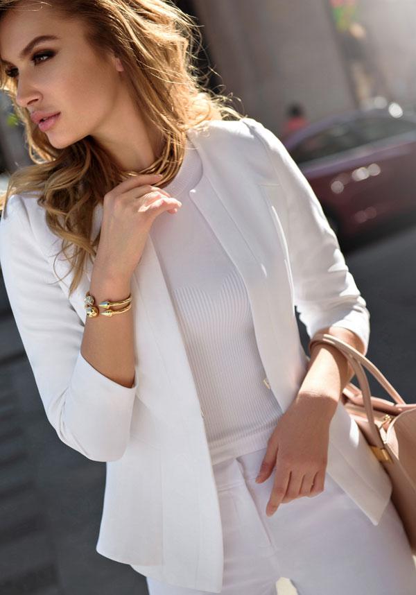 Блузка 635712305-50