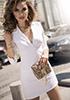 Платье 635710504