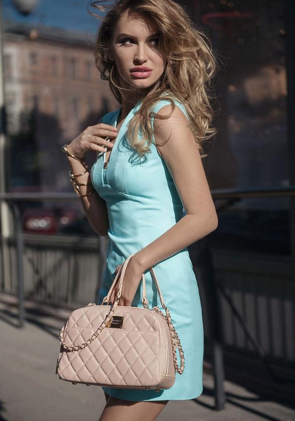 Платье 635730509
