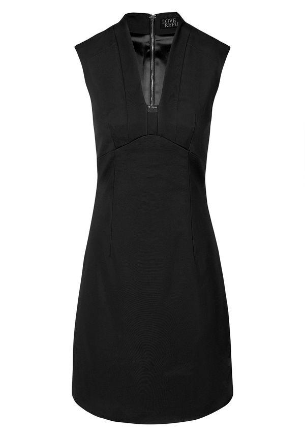 Платье 635730509-50
