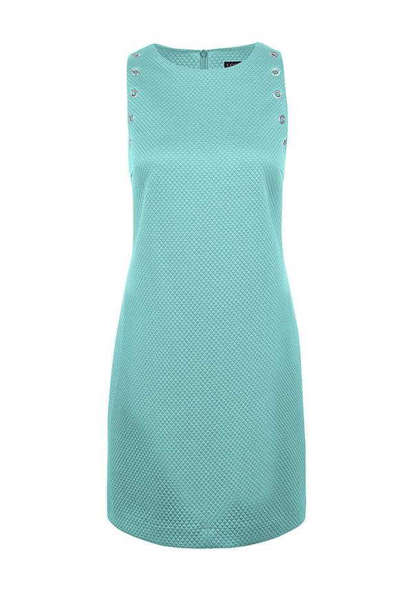 Платье 635743514