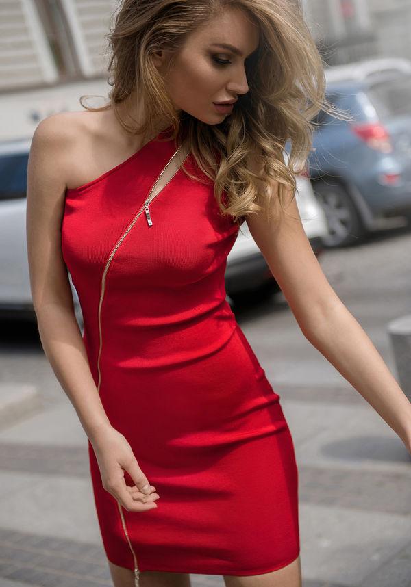 Платье 635751521