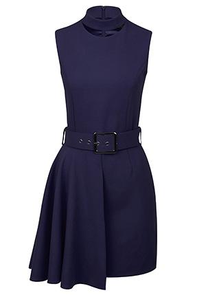 Платье от LoveRepublic