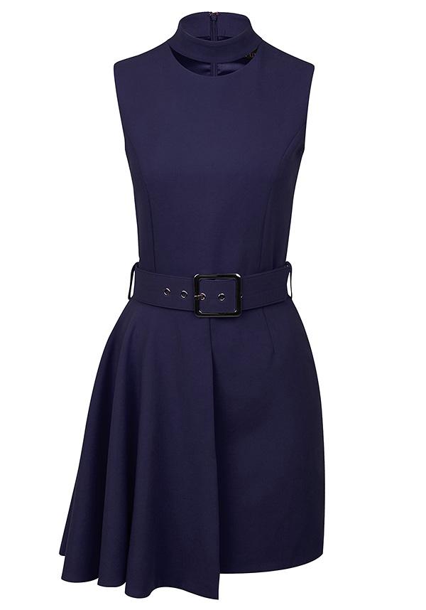 Платье 635770507-47
