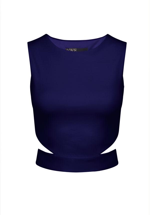 Блузка 635773310-60