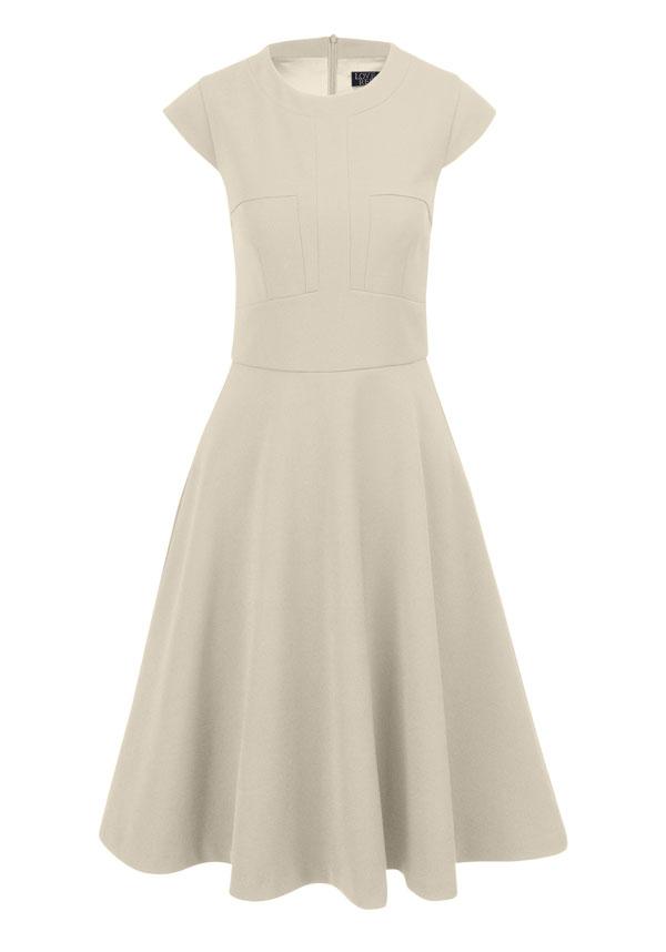 Платье 635775530-61