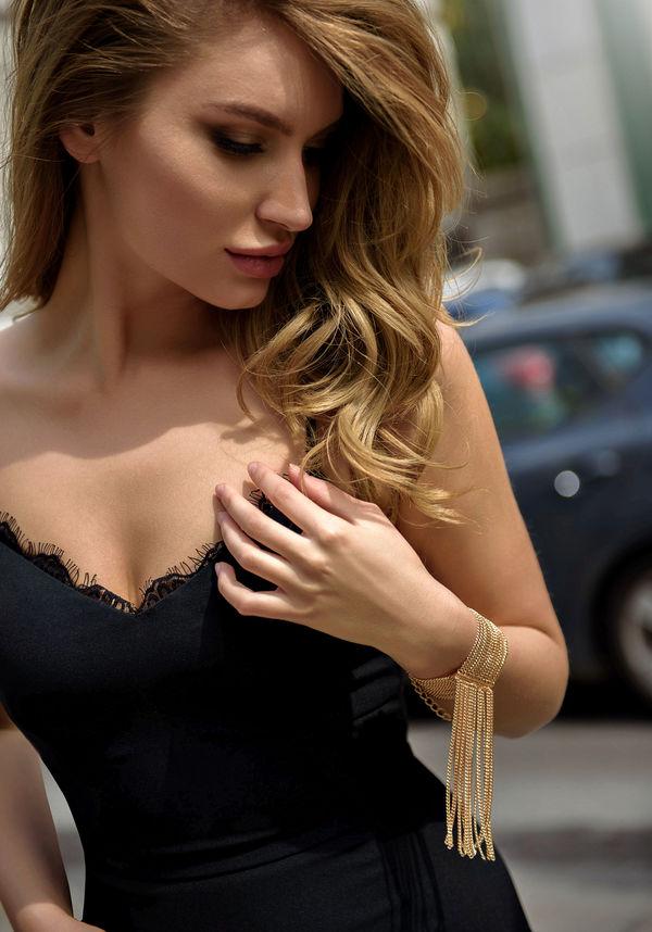 Платье 635780528-50