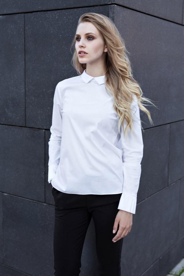 Блузка 635802316-1