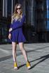Платье 635803501-70