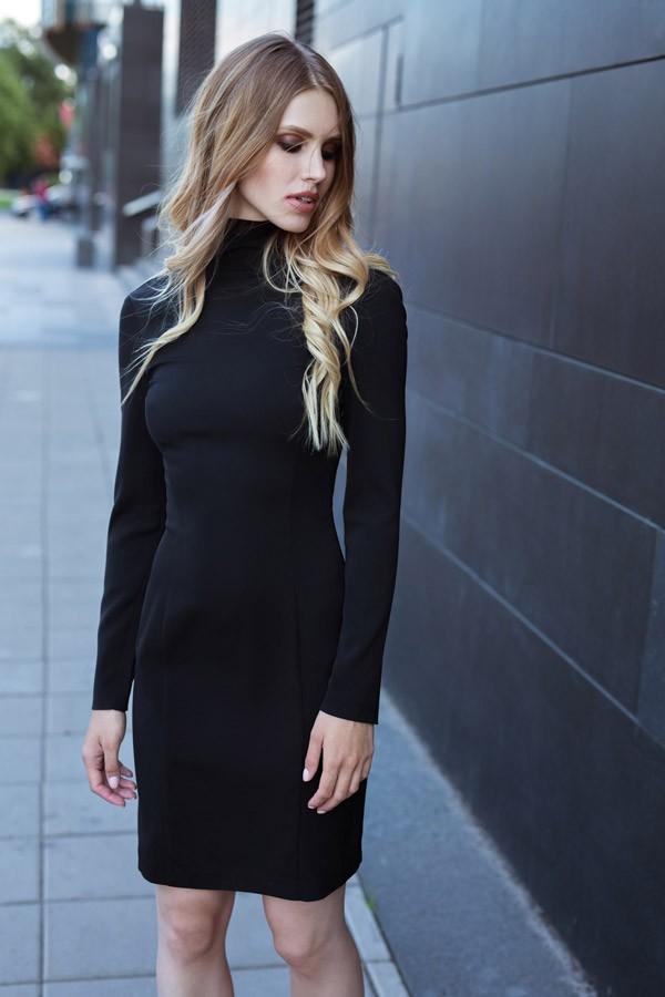 Платье 635833513
