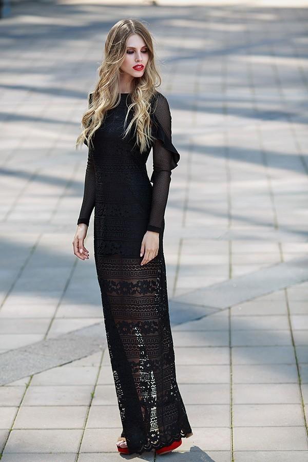 Платье 635836516-50