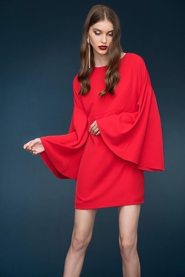 Платье 635837517-47
