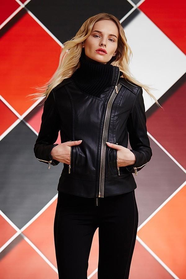 Куртка  635852107-50