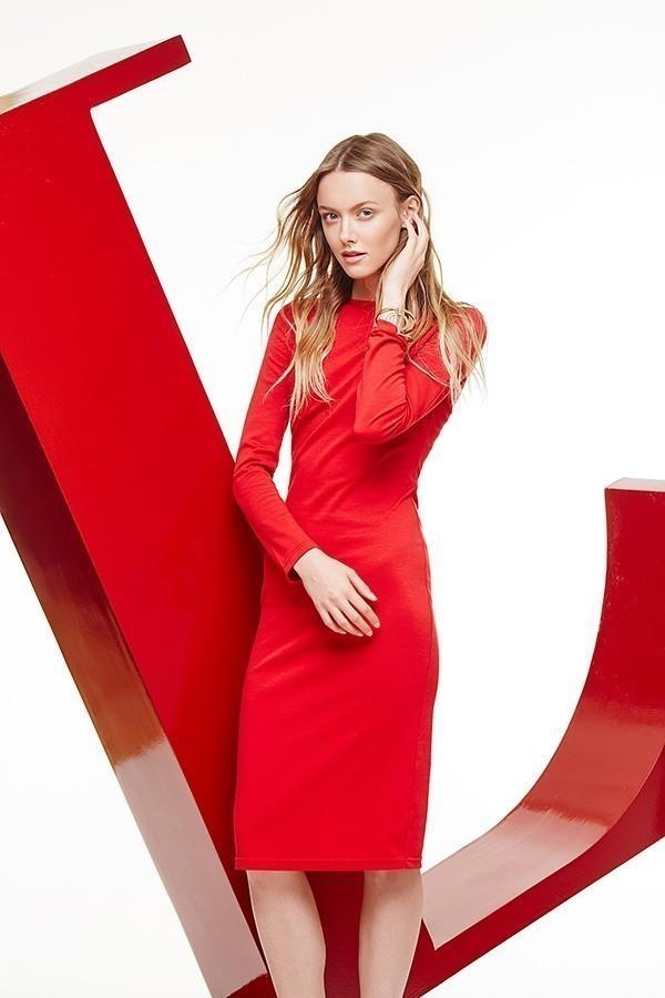 Платье 635857527-70