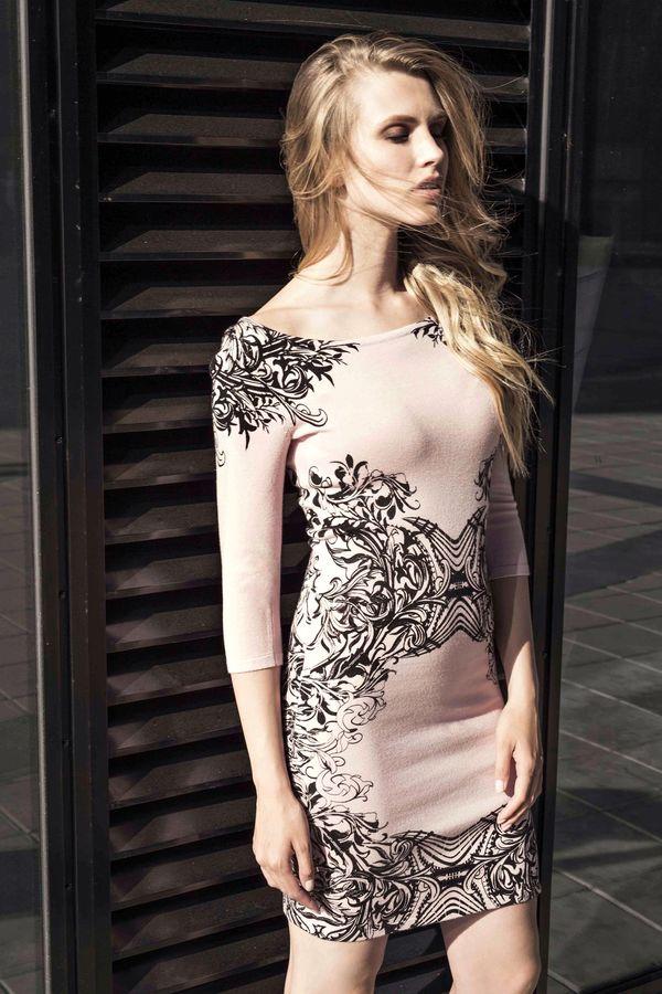 Платье 635890538-92