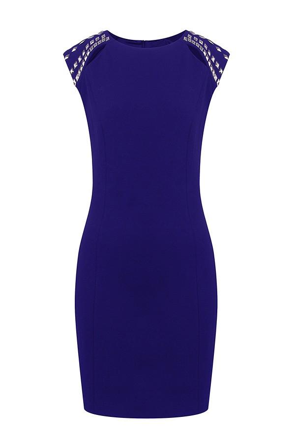 Платье 6359101543-47