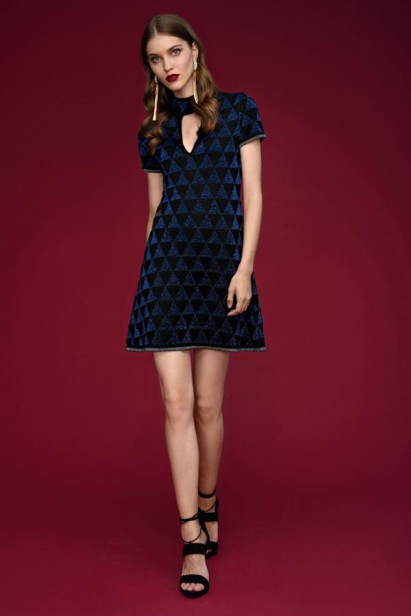 Платье 635920509-44