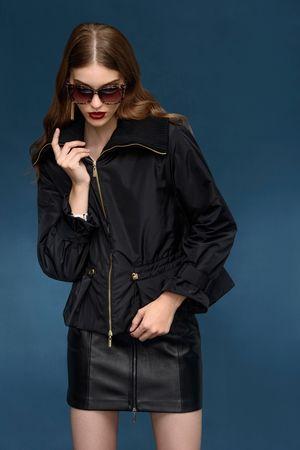 LOVE REPUBLIC Куртка куртка urban republic куртка
