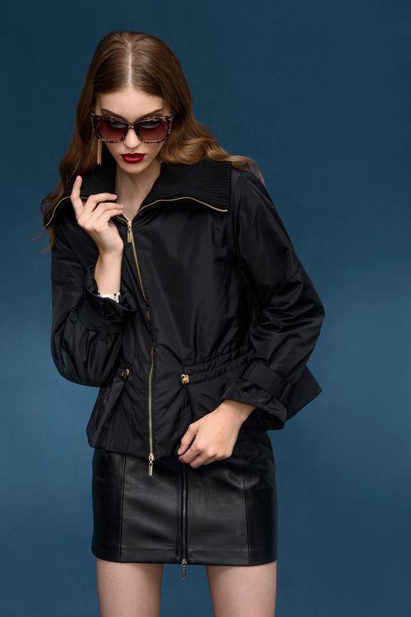 Куртка 635943103