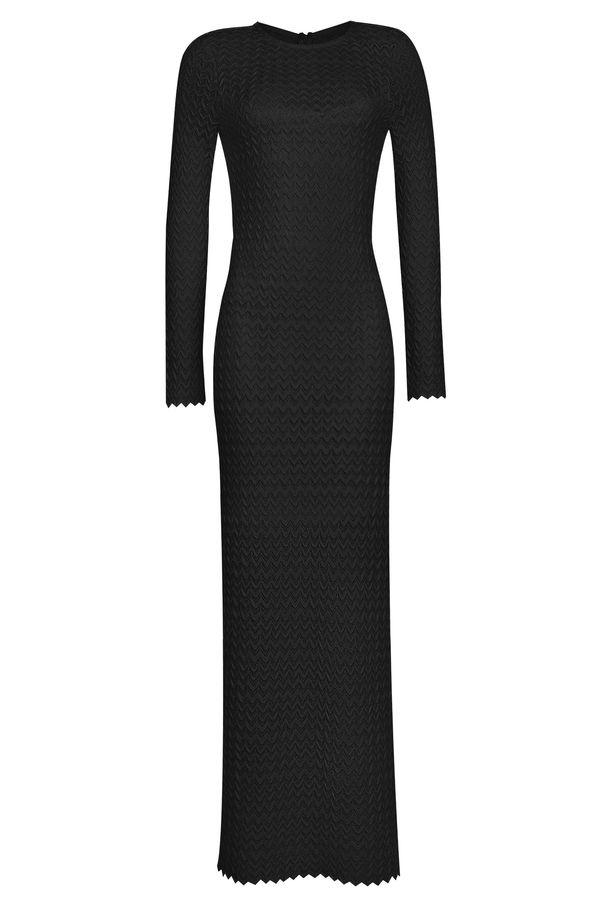 Платье 635944510-50