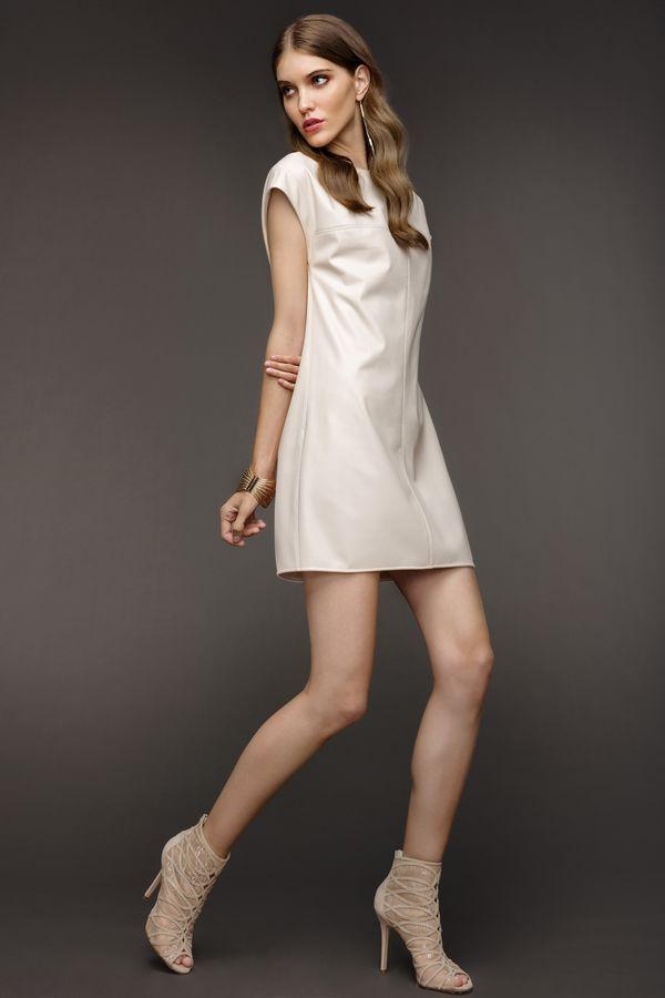 Платье 635945511-61