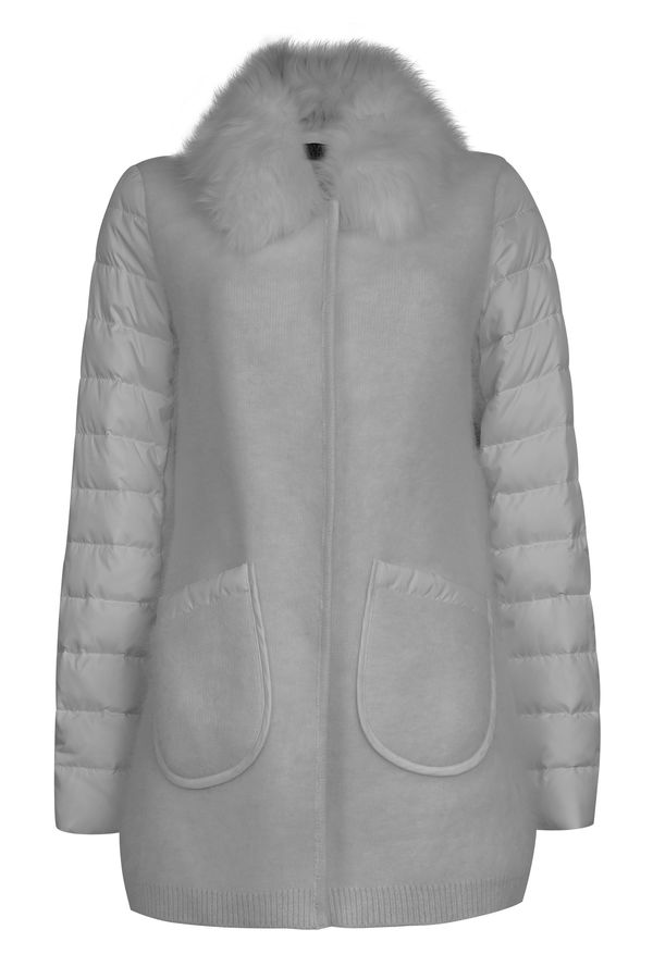 Куртка 635946106