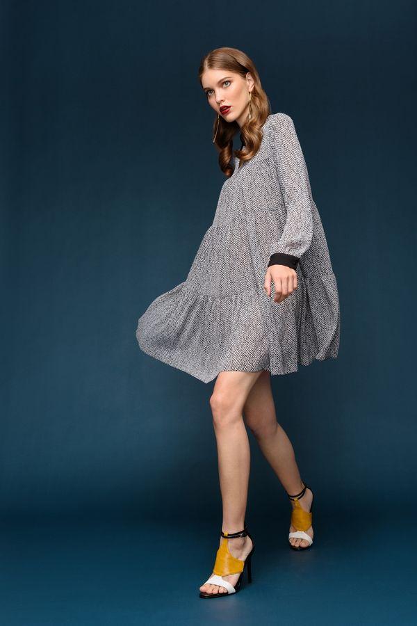 Платье 635953533-55