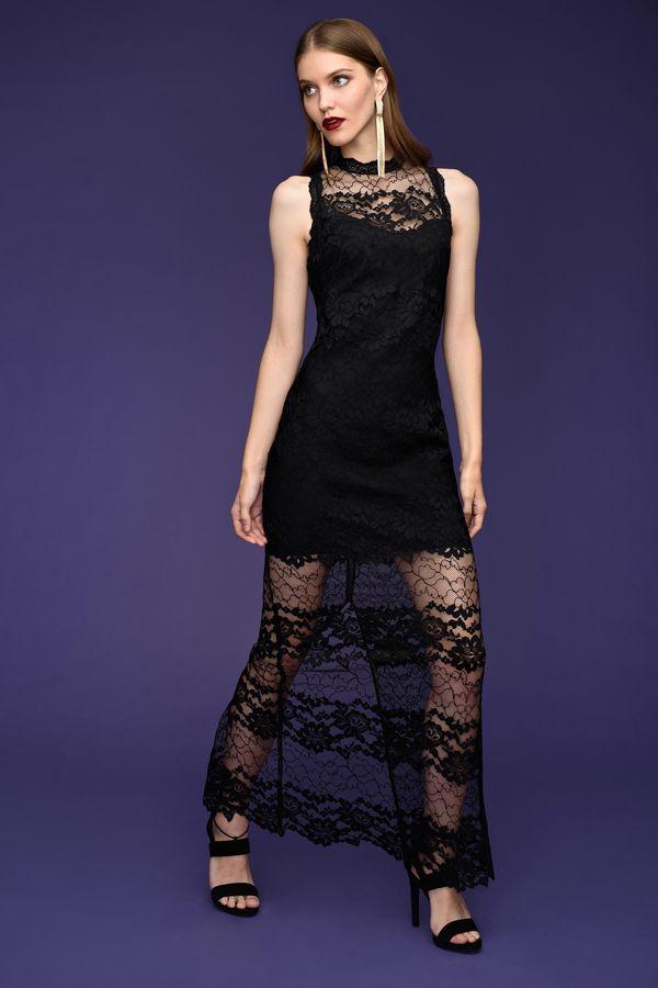 Платье 635961516-50