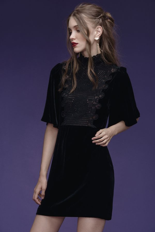 Платье 635966518