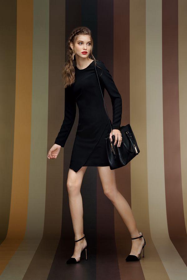 Платье 635974526